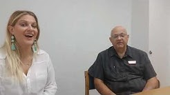 Building Brevard Network - Denny Watkins Senior Care of Brevard