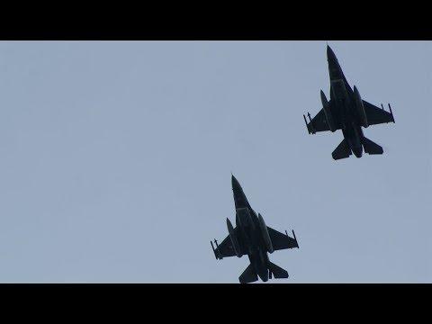 Nis puna për bazën e NATO në Kuçovë