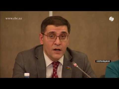 Все планы Армении безнадежно провалились