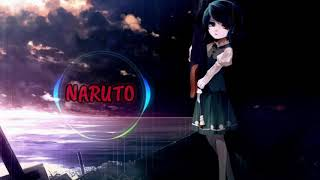 Lagu Naruto - Despair || Emotional || Sad 😢