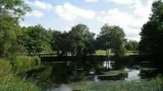 Lucía Pérez - Adios rios, adios fontes