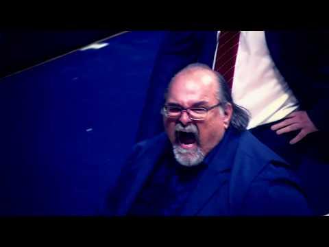 Game teaser: FC Bayern Basketball VS. KK Budućnost VOLI