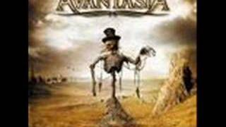Avantasia-Lay All Your Love In Me