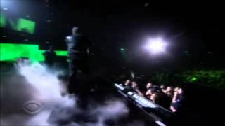 Dr. Dre Ft Eminem - Through The Window Remix