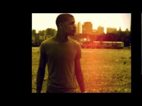 John Legend - Tonight (Best You Ever Had)