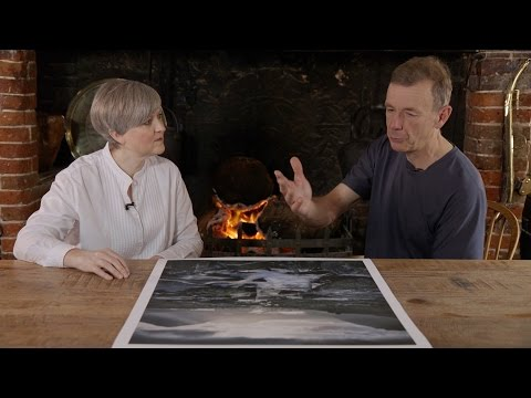 LEE Filters Masters of Photography  Joe Cornish
