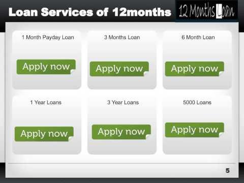 Doorstep Loans 12 Month Bad Credit at Door @ww.doorsteploansover12month.co.uk