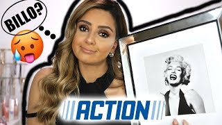 XXL Action HAUL 🔥Neuheiten MAI 2019 I  Günstig Shoppen 🤑 ? Tamtam beauty