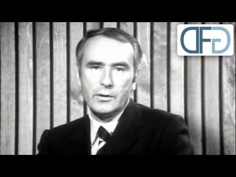 1945-49 Die Teilung einer Nation - Fragen an die Deutsche Geschichte, Teil 5 (1974)