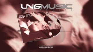 Hyperbeat meets Nick Skitz - Shape Of You (Original Mix)