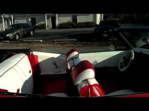 1968-impala-convertible-on-26s