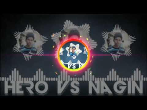 dj-amit-kaushik-hero-vs-nagin-vs-benjo-mix