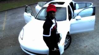 2 Chainz Yuck Feat  Lil Wayne Video Remix TnT Productions