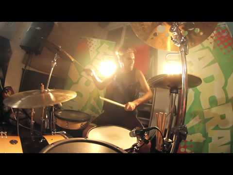 Wheatus - Teenage Dirtbag, Full Band Cover by MadCraft