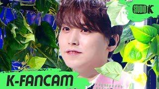 Download lagu [K-Fancam 8K] 성민 직캠 '오르골(Orgel)' (SUNGMIN Fancam) l @MusicBank 191129