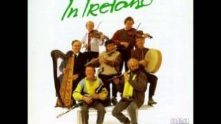 """""""In Ireland"""" track 7. NO COPYRIGHT INFRINGEMENT INTENDED."""