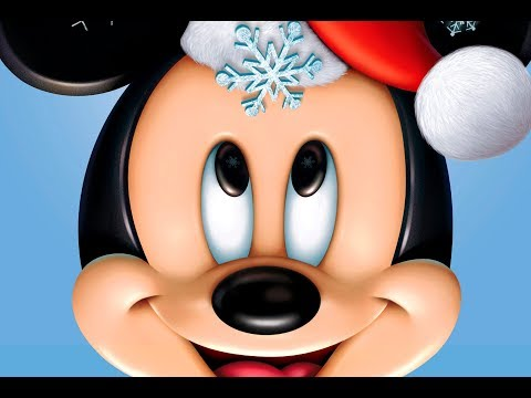 MICKEY: La Mejor Navidad (Trailer español) Mp3