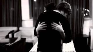 ШYNGYS   Жауын Official Video