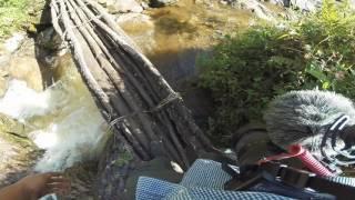 Jungle Missions: Episode 1: Hobontonggo, Papua, In
