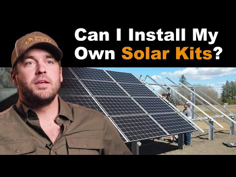 am-i-the-right-customer-for-your-diy-solar-panel-kits?