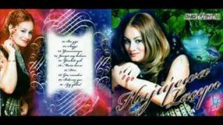 Lacyn Hajiyeva - janyn sag bolsun