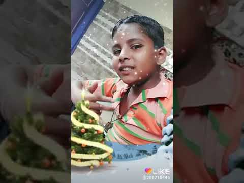 Paras Kashyap
