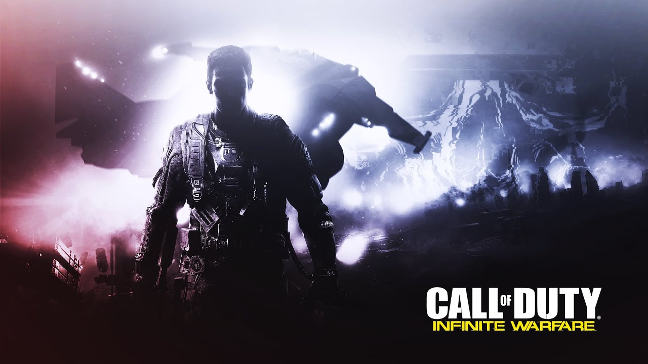 call of duty black ops wallpaper hd 1080p