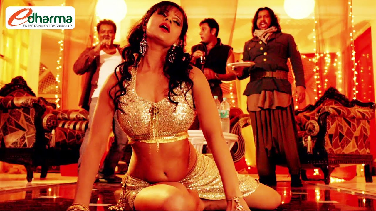 The best: bollywood hd video songs telegram channel