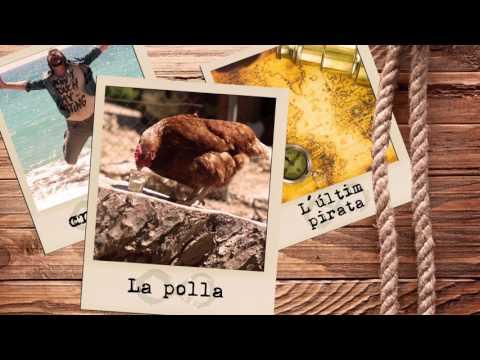 Porto Bello - La polla