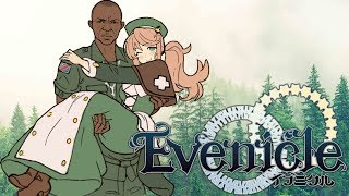 Evenicle Review | Wholesome Edition™