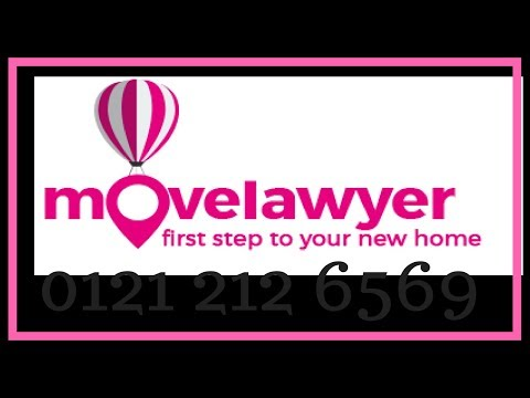 local-property-conveyancing-solicitor-leicester-leicestershire
