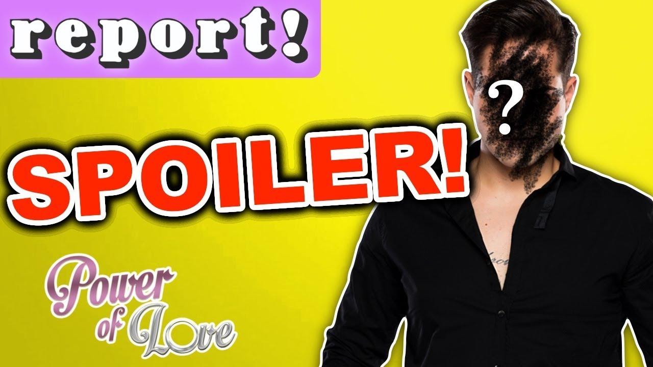 Power Of Love Spoiler: SPOILER! Αποχώρηση ΒΟΜΒΑ στο Power Of Love 2!😱