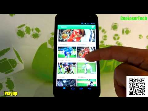 #132 Top 10 Android APPS - Best Of The Week - Twonky Fancy Xbox