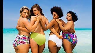 The Top 10 Sexiest Brazilian Models