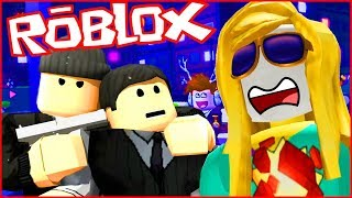 Someone STOLE my mine from Roblox!