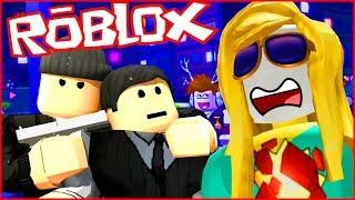 ¡Alguien robó mi mina de Roblox!