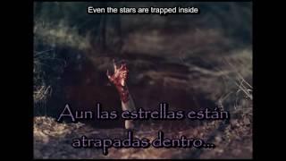 NOSTALGHIA Plastic Heart Subtitulada Ingles Español