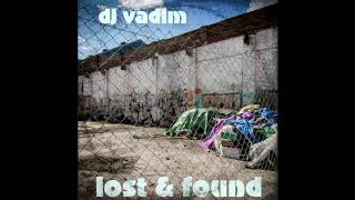 dj vadim - what r u waiting for ft Sena & Emo