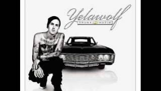 Yelawolf - Box Chevy Pt. 3 (feat. Rittz) [Trunk Muzik 2o10]