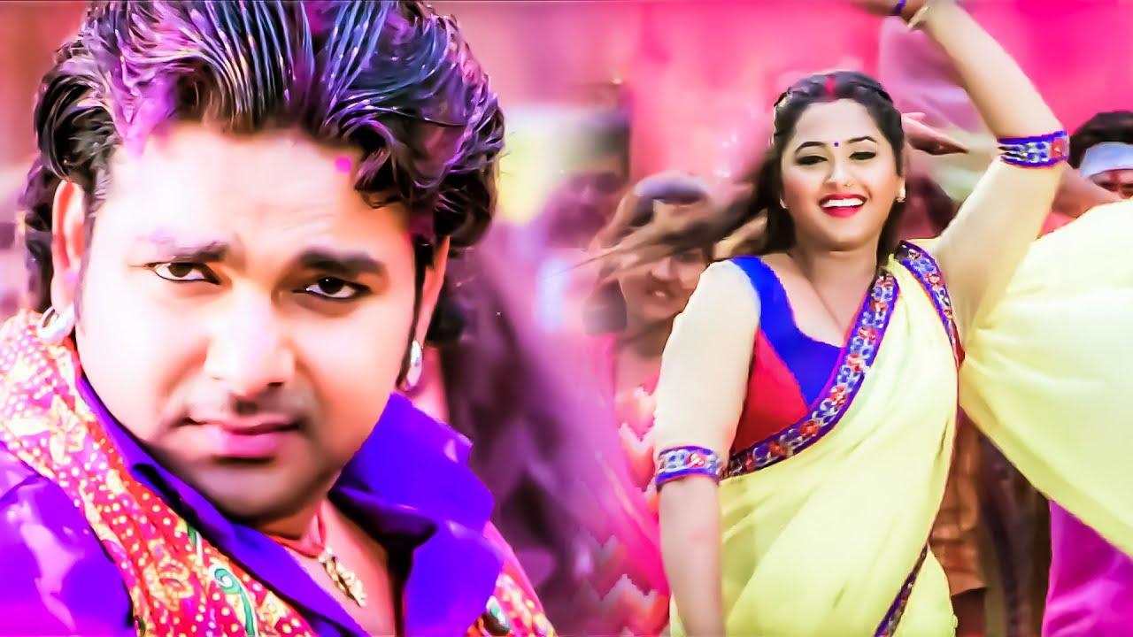 Janmashtami Special   #Pawan Singh #Kajal Raghwani # Anjana Singh #Rakesh Mishra Bhojpuri Songs 2020