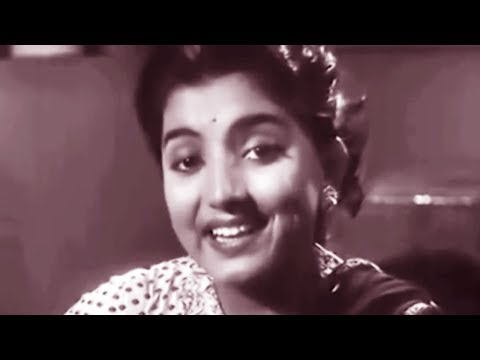 Dheere Se Aaja Ri  Albela 1951 Songs  Bhagwan Dada  Geeta Bali  Lata Mangeshkar
