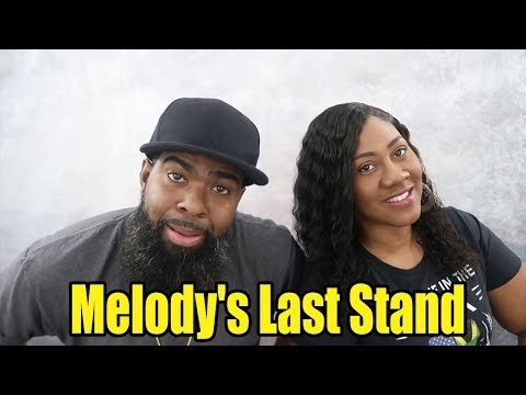 (REVIEW) Love and Marriage Huntsville Season Finale 1 Ep 8 | Melody's Last Stand (RECAP)