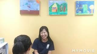 心窗身心發展輔導中心: 接受遊戲治療家長意見