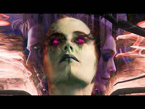 Play MAJOR Doctor Strange VILLAIN REVEALED For WANDA VISION Series Disney Plus