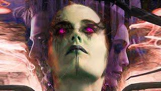 MAJOR Doctor Strange VILLAIN REVEALED For WANDA VISION Series Disney Plus