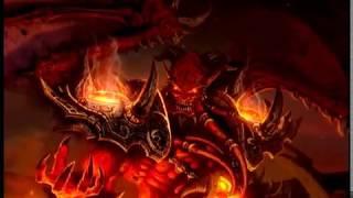 La Historia de Warcraft/capitulo 1-parte-1