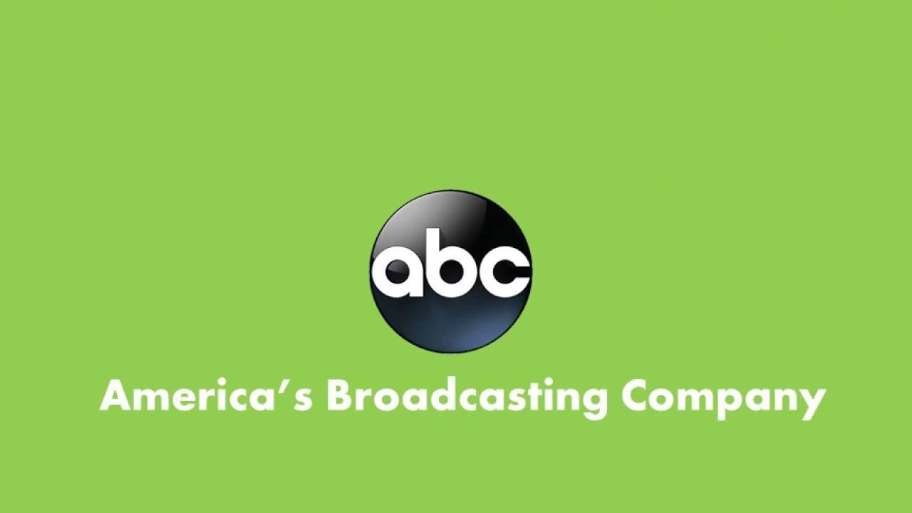 abc logo 2002 remake hd youtube