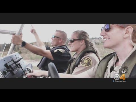 BEARDO - Colorado Law Enforcement Agencies To Be Recognized In Lip Sync Special