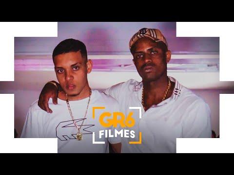 Samp MC e MC IG - Perfil de Bandido GR6 Explode Dj Murillo e LT no Beat