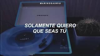 Camila - Coleccionista de Canciones (Letra)